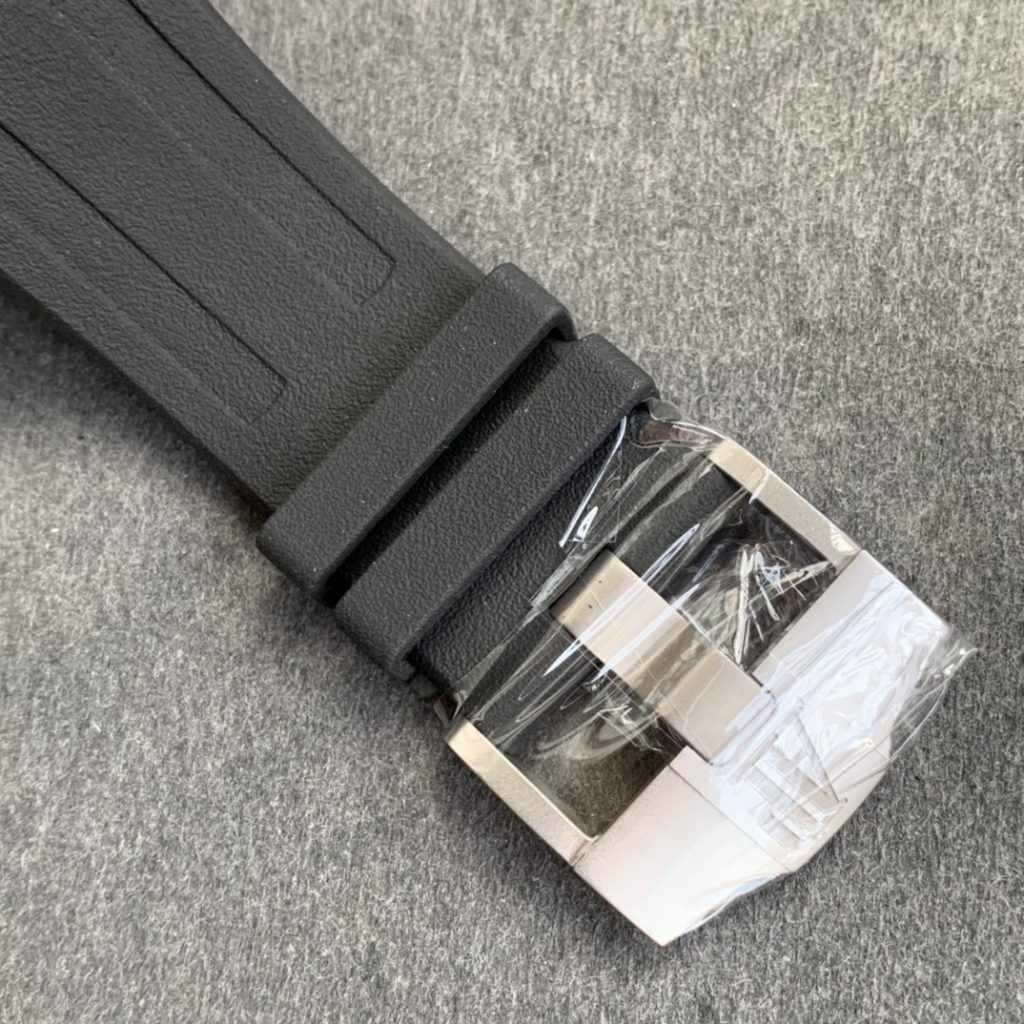 Audemars Piguet 15706 Buckle