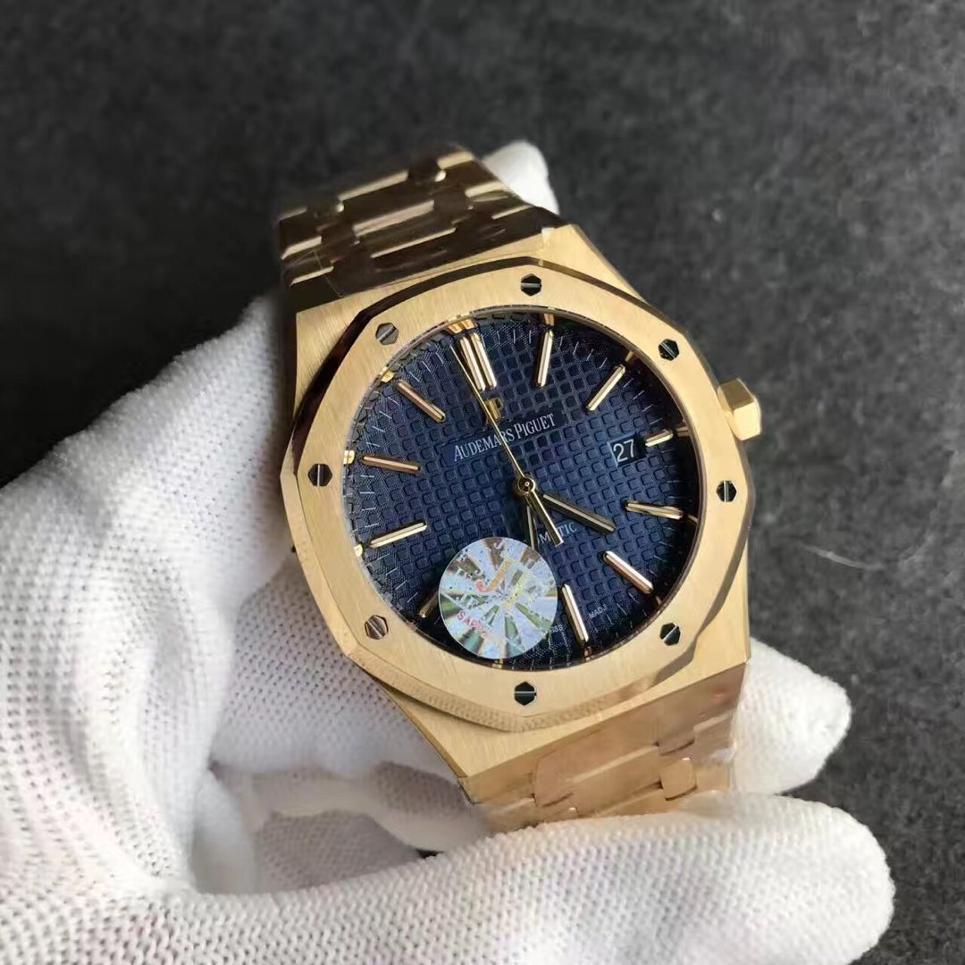 Audemars Piguet Royal Oak J12 Replica