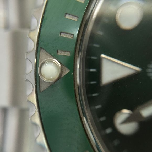 Genuine Lume Pearl
