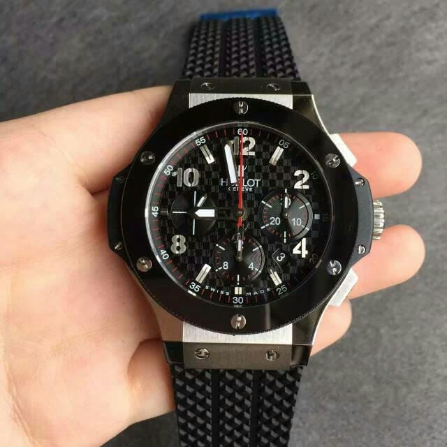 Hublot Big Bang 301.CX.130.RX Replica