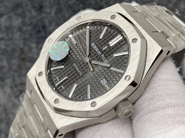 JF V5 Replica Audemars Piguet Royal Oak