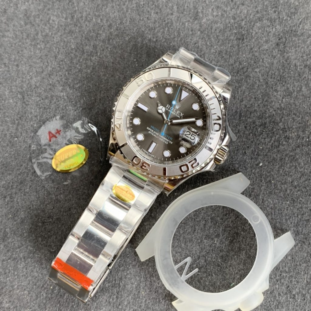 Noob Rolex YachtMaster 116622