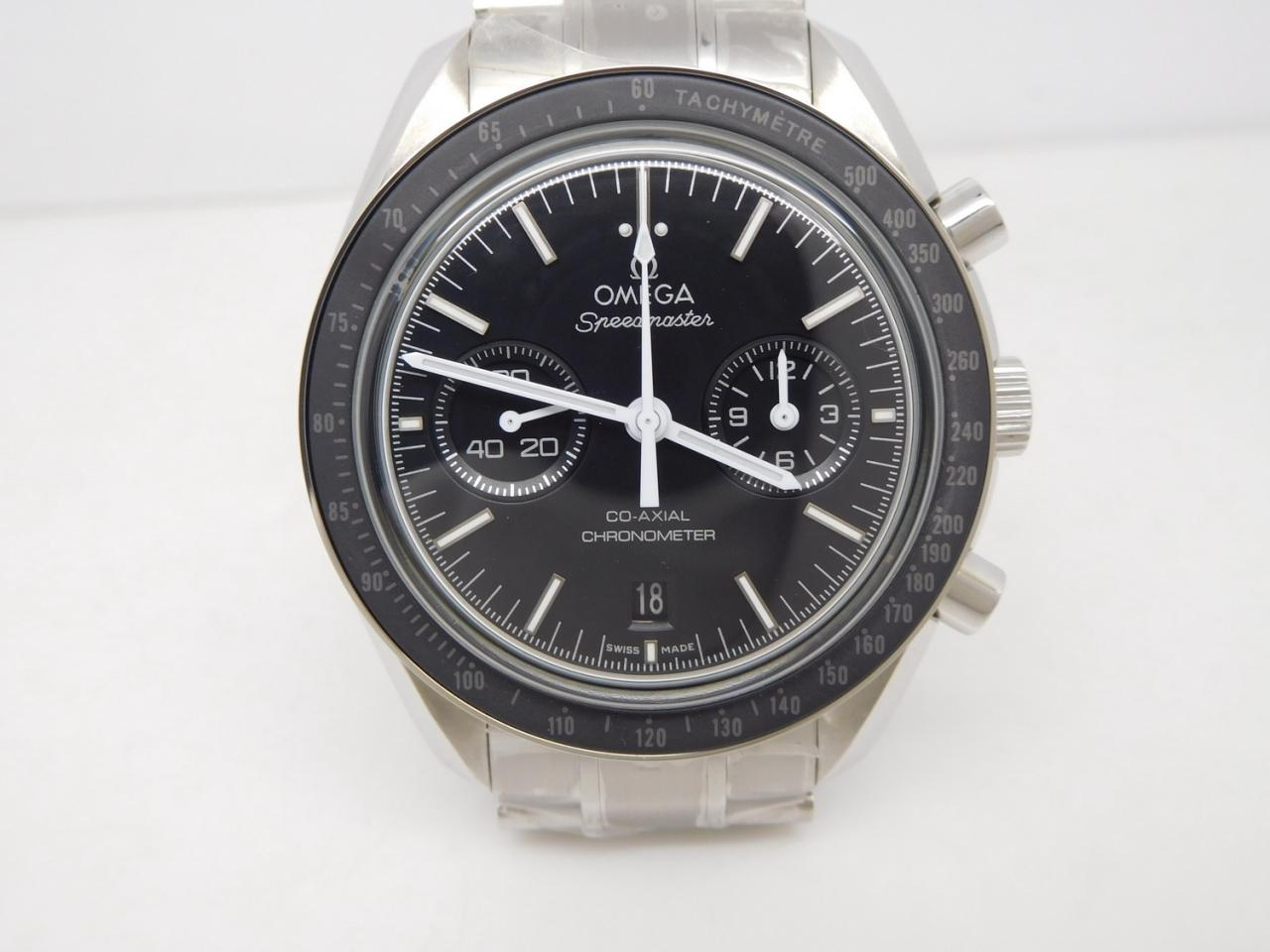 Replica Omega Speedmaster Moonwatch Chrono