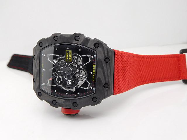Replica Richard Mille Rafael Nadal