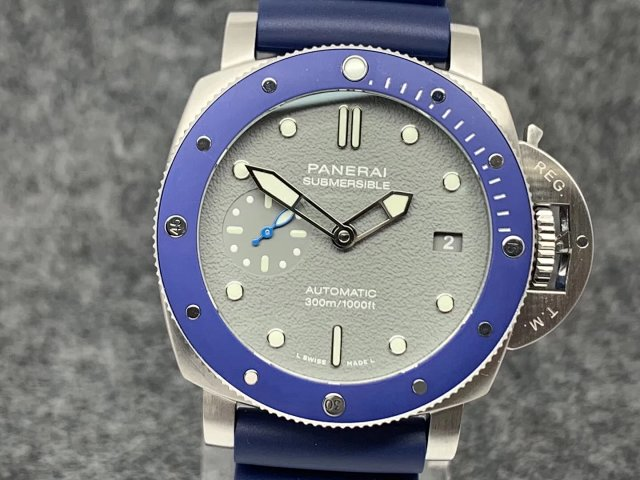 VSF Replica Panerai Submersible PAM 959